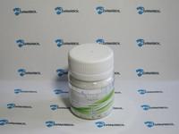 Оксандролон Bayer AG (10 mg 100 tab, Германия)