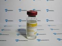 Болденон ERGO (300 мг/10мл Бельгия)
