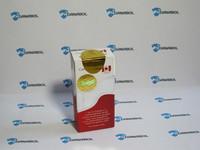 Пептид GHRP-6 Canada Peptides