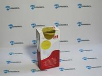 Gonadotropin HCG(5000 IU) Canada Peptides