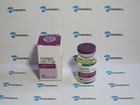 Мастерон Pharma Dro P100 (Pharmacom 100/10ml, Молдова)