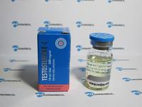 Тестостерон ципионат Radjay (200мг/ml 10ml Индия)